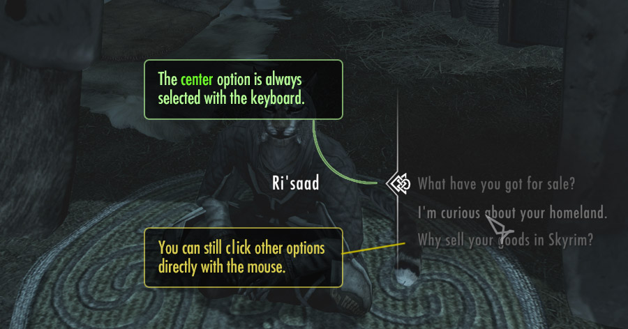 Better_Dialogue_Controls