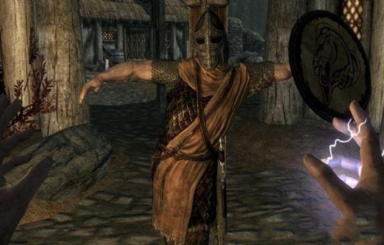 Fores_New_Idles_in_Skyrim_SE_-_FNIS_SE
