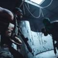 【CoD:WZ】『ウォーゾーン』強制収容所(1v1)で勝てない人必見! 武器ごとのコツをわかりやすく解説