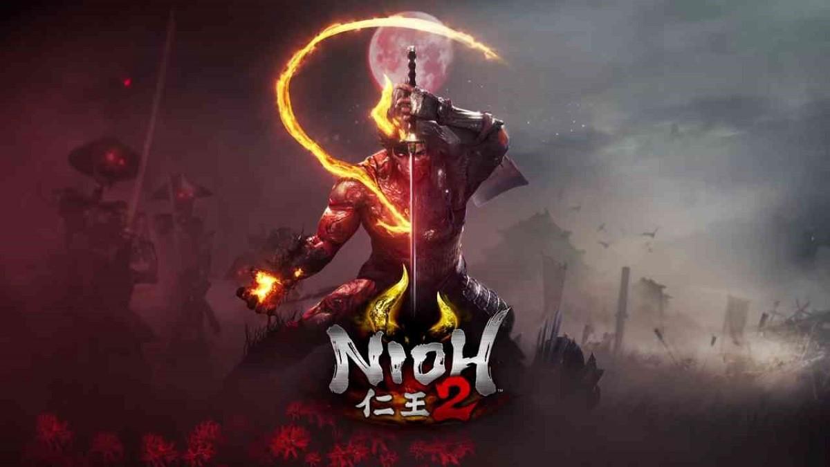 nioh2