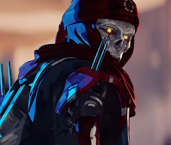 revenant-apex-legends