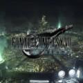 【FF7リメイク】『ファイナルファンタジーVII REMAKE』海外レビュー・メタスコア