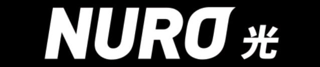 NURO光 FPS