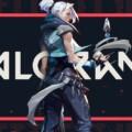 【Wiki】『VALORANT』攻略ガイド【ヴァロラント】