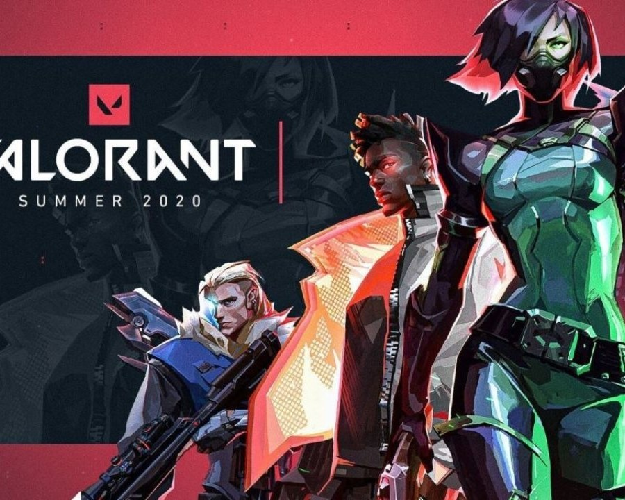 Valorant-Banner-min