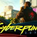 『サイバーパンク2077』おすすめゲーミングPCと推奨スペック | PS4版とPC版の違いを徹底比較!【レイトレーシング対応】