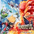 『The Wonderful 101: Remastered』海外レビュー・メタスコア