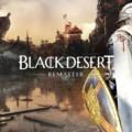 【2021年最新】PC版『黒い砂漠』おすすめゲーミングPC | 「リマスター」「ウルトラ」推奨スペック紹介