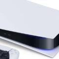 【期待の最新作】PS5発売予定のゲームタイトルまとめ 独占ソフト・時限独占ソフトなども解説