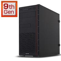 GAシリーズ i7-9700F/RTX2060SUPER