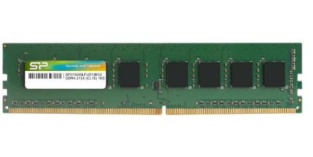 DIMM (デスクトップパソコン用)