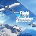 【MSFS2020】フライトシミュレーター『Microsoft Flight Simulator』おすすめゲーミングPCと推奨スペック紹介