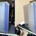 【学生におすすめ】「GALLERIA RM5R-G60S」実機レビュー・評価 ライトな入門用ゲーミングPC