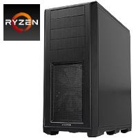 GBシリーズ Ryzen 9 × RTX 3090