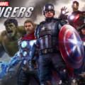 『Marvel's Avengers Game (アベンジャーズ)』海外レビュー・メタスコア