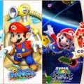 『スーパーマリオ 3Dコレクション』海外レビュー・メタスコア