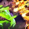 『スペルブレイク』おすすめゲーミングPCと推奨スペック紹介 PC/PS4/Switchクロスプレイ対応魔法バトロワで勝利を目指そう