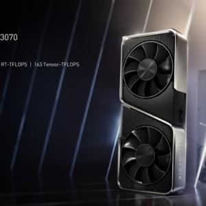 RTX3070搭載ゲーミングPCおすすめモデル