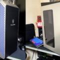 【次世代RTX3080】「GALLERIA UA9C-R38」実機レビュー・評価 | 新世代ゲーム機を上回る超強力ゲーミングPC