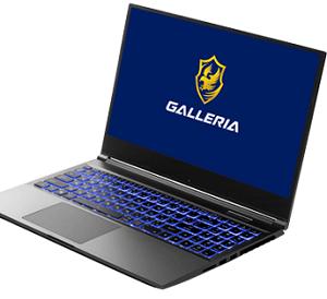 ガレリア GR1650TGF-T
