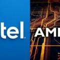 【IntelとRyzenの違い】「ゲーミングPC」CPUの選び方ガイド | 初心者向けにわかりやすく解説