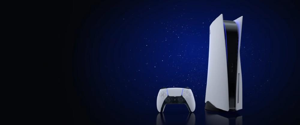 PS5のネット回線ならこれがおすすめ