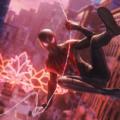 『スパイダーマン:マイルズ・モラレス』海外レビュー・メタスコア