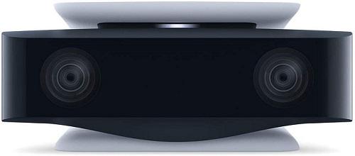 HDカメラ PS5