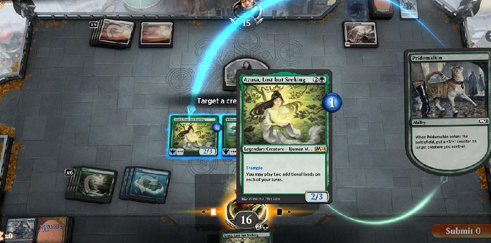 カードゲーマーが選ぶDCG(デジタルカードゲーム)おすすめ11選