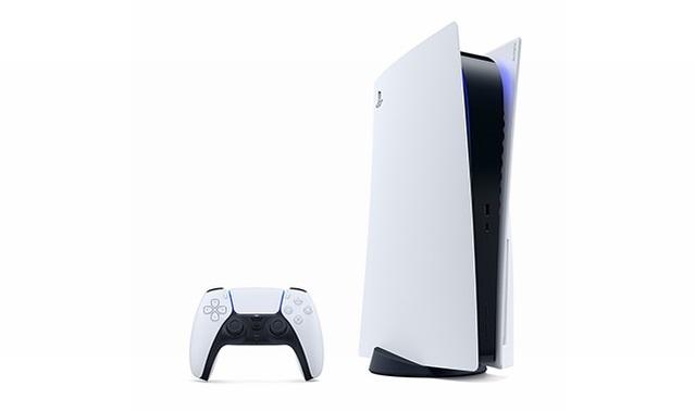 PS5向けゲーミングモニターおすすめランキング