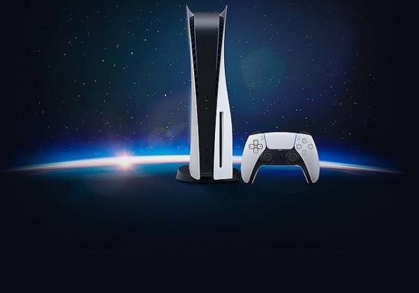 PS5向けゲーミングモニター