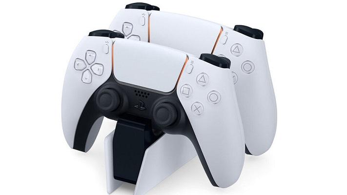 PS5と一緒に買いたい周辺機器