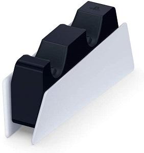 充電スタンド PS5
