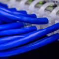 【最速】PS5向けLANケーブルおすすめ4選 用途別に選び方を解説