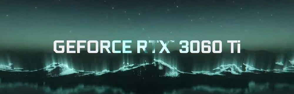 「RTX 3060 Ti」の性能と価格