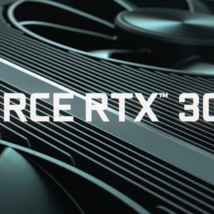 RTX 3060 Ti搭載ゲーミングPCおすすめモデル