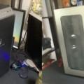 【コスパ最高!】「GALLERIA XA7C-R37」実機レビュー・評価 | RTX 3070搭載大人気ゲーミングPC