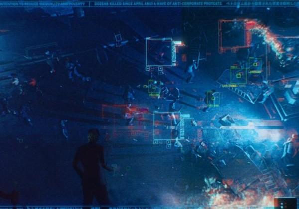 『サイバーパンク2077』取り返しのつかない要素まとめ