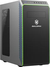 ガレリア RM5C-G60S スパイギアコラボモデル