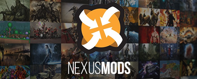 nexusmods