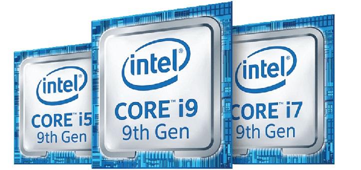 CPUで遊べるゲームが変わってくる