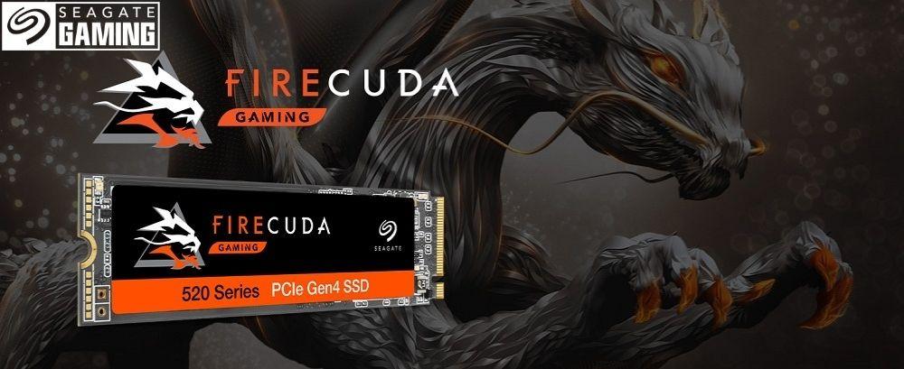 firecuda-520