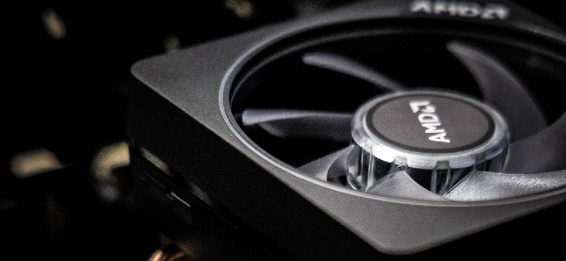 「ゲーミングPC」CPUクーラーのおすすめの選び方