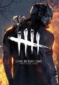 Dead by Daylightのゲーム概要説明