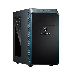 ガレリア RM5R-G60