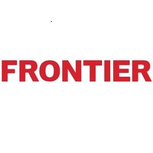 フロンティア