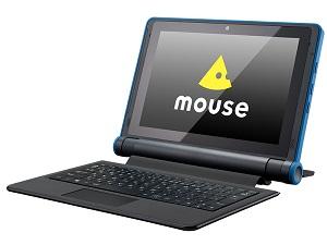 mouse E10