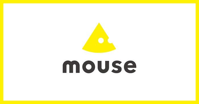 マウスコンピューターをおすすめする理由