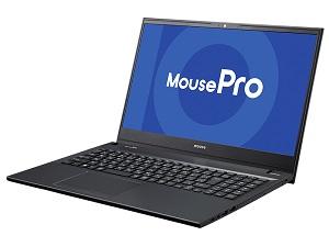 MousePro-NB520H