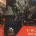 【実測で比較評価】Seagate『FireCuda 530』をレビュー! ゲーマー&クリエイターに最適な「超高速・高耐久」のGen4対応M.2 SSD